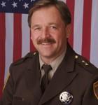 Scott Mascher