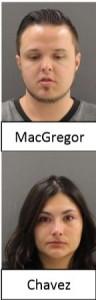 macgregor and chavez