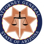 Arizona Attorney General 2