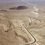 arizona water colorado river canal