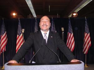 Joseph Racano