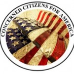 Concerned Citizens for America