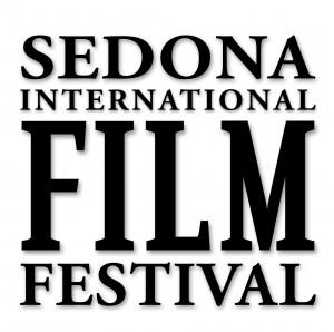 SIFF logo text