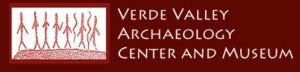 Archaeology center logo