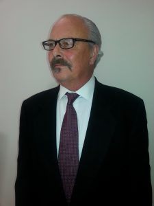 Gerhard Mayer